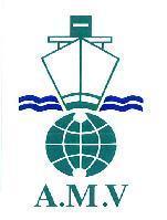L' Agence Maritime Varoise
