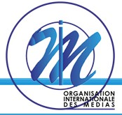 Olympiades Internationales des Média