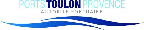 Toulon-Provence-Méditerranée