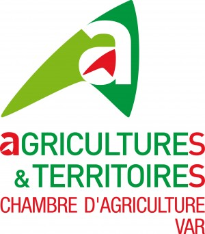 Chambres d'Agriculture France