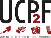 L'Union des clubs de la presse de France