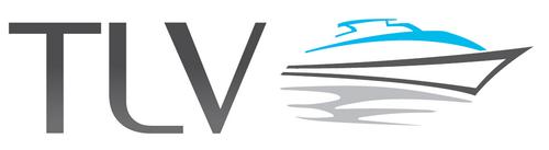La compagnie maritime TLV