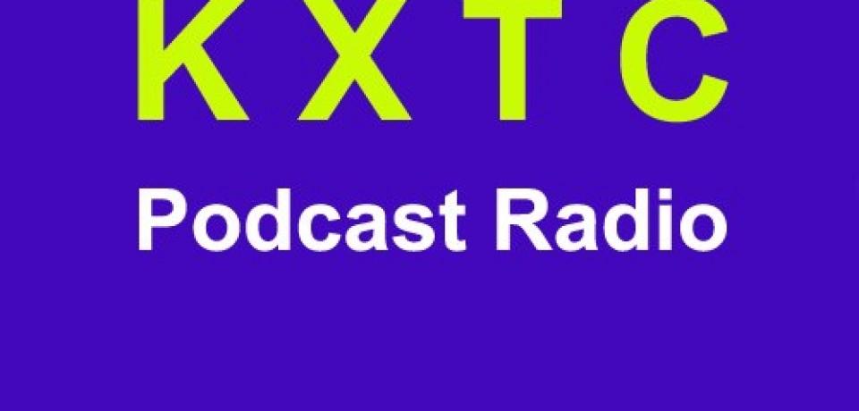 Les podcasts du congrès