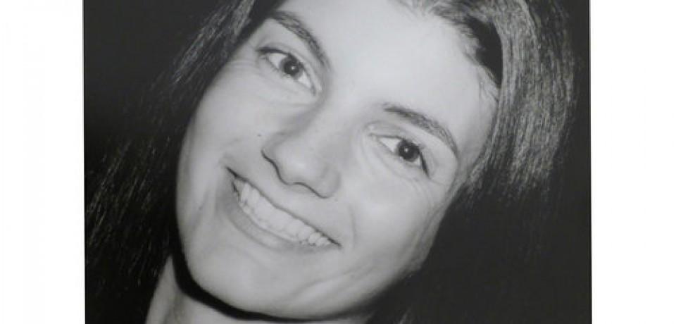 Notre confrère Jean-Marie de Peretti, alias Aurélien Delph, rend hommage à sa fille