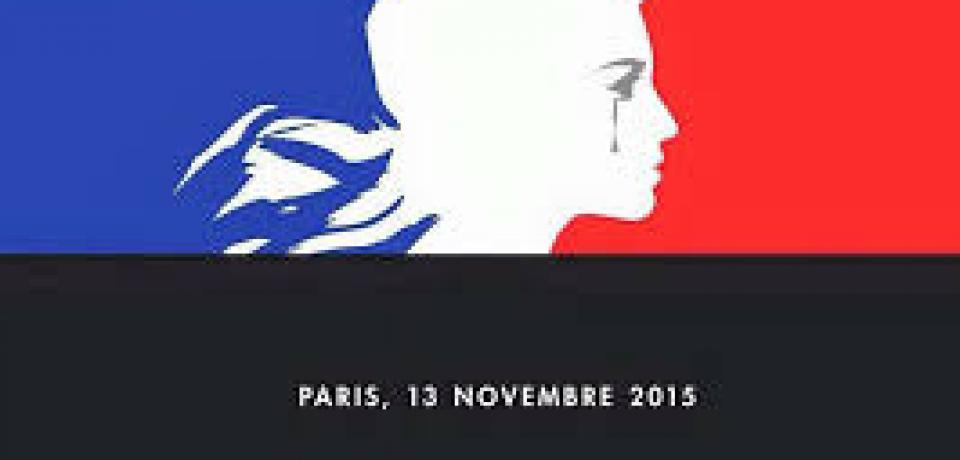 Attentat de Paris – Fusillade du Bataclan