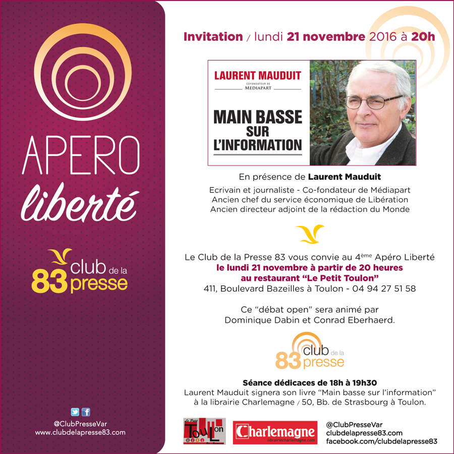 invitation-club-presse-21-1113529